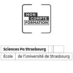Logo CPF