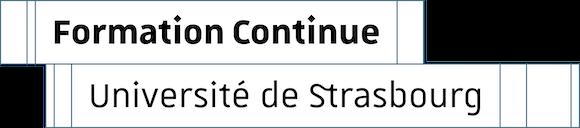 Formation Continue Université de Strasbourg